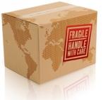fragile_box
